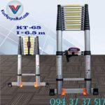 Thang rút đơn Kagami 6m5 KT -65 (2)