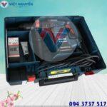 Đại lý máy khoan bê tông điện Bosch GBH 3-28 DRE chính hãng